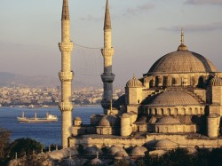 istanbul-tour-with-an-excursion-to-troy-and-gallipoli-03