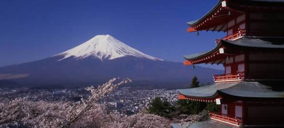 japan-resorts