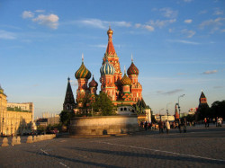 moscow18_