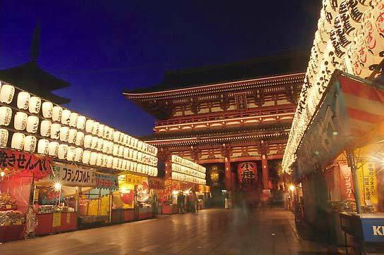 photo-10-tokio-japan