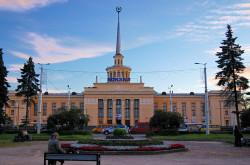 71559034_petrozavodsk_39