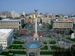 4.-Kiev
