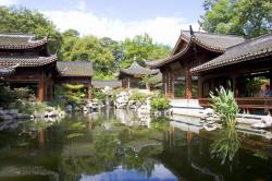Hangzhou7