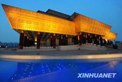 51343510_chinese_museum_3