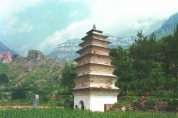 anyang-travel