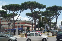 Rent-a-car-at-the-airport-of-Naples